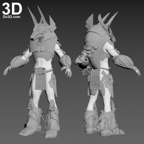 anubis-3d-printable-model-helmet-armor-print-file-stl-by-do3d