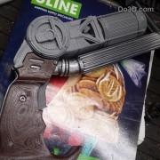 3D-printable-grapple-blaster-gun-batman-v-superman-bvs-by-do3d-com-printed-01