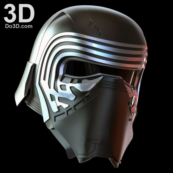 3d-printable-kylo-ren-helmet-star-wars-the-force-awaken-model-stl-by-do3d-com-01