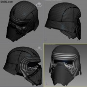 3d-printable-kylo-ren-helmet-star-wars-the-force-awaken-model-stl-by-do3d-com-02