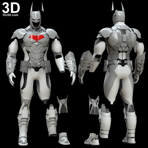 batman-batsuit-arkham-knight-armor-suit-cowl-gauntlet-3d-printable-model-print-file-stl-do3d-cosplay-prop