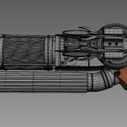 batman-grapple-gun-3d-printable-by-do3d-com-BVS-batman-v-superman