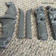 batman-grapple-gun-bvs-3d-printed-printable-stl-file-by-do3d-com-01