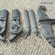 batman-grapple-gun-bvs-3d-printed-printable-stl-file-by-do3d-com-02