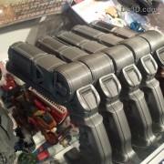 batman-grapple-gun-bvs-3d-printed-printable-stl-file-by-do3d-com-04