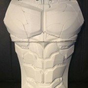 batsuit-armors-arkham-knight-3d-printable-model-stl-print-file-by-do3d-com-1