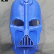 darth-vador-star-wars-helmet-3d-printable-model-print-file-stl-by-do3d-com