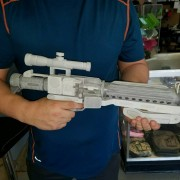 do3d-3d-printable-f11-blaster-stormtrooper-gun-printed