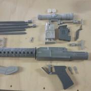 do3d-3d-printable-f11-blaster-stormtrooper-gun-printed-2