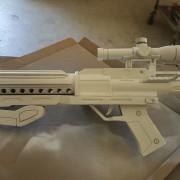 do3d-3d-printable-f11-blaster-stormtrooper-gun-printed-4