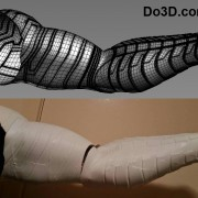 do3d-bucky-arm-civil-3d-printed-from-3d-printable-print-ready-file-stl-obj