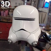 flametrooper-star-wars-helmet-3d-printable-model-print-file-stl-by-do3d-printed-02