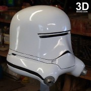 flametrooper-star-wars-helmet-3d-printable-model-print-file-stl-by-do3d-printed-03