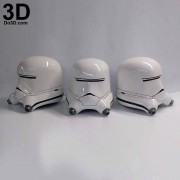 flametrooper-star-wars-helmet-3d-printable-model-print-file-stl-by-do3d-printed