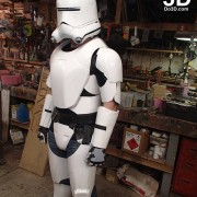 flametrooper-star-wars-helmet-armor-suit-3d-printable-model-print-file-stl-by-do3d-printed-01
