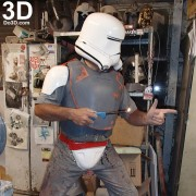 flametrooper-star-wars-helmet-armor-suit-3d-printable-model-print-file-stl-by-do3d-printed-03