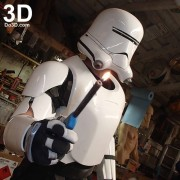 flametrooper-star-wars-helmet-armor-suit-3d-printable-model-print-file-stl-by-do3d-printed