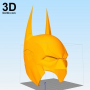 helmet-2-3D-printable-model-stl-file-batsuit-from-arkham-knight-by-do3d