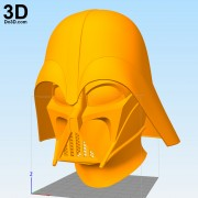 star-wars-Darth_Vader_Printable_model-print-file-stl-by-do3d-com-01
