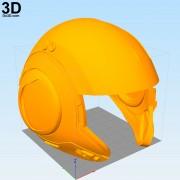 x-wing-pilot-tfa-star-wars-the-force-awakens-poe-helmet-3d-printable-model-print-file-stl-by-do3d-com-01