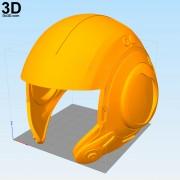 x-wing-pilot-tfa-star-wars-the-force-awakens-poe-helmet-3d-printable-model-print-file-stl-by-do3d-com-02