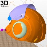 x-wing-pilot-tfa-star-wars-the-force-awakens-poe-helmet-3d-printable-model-print-file-stl-by-do3d-com-04