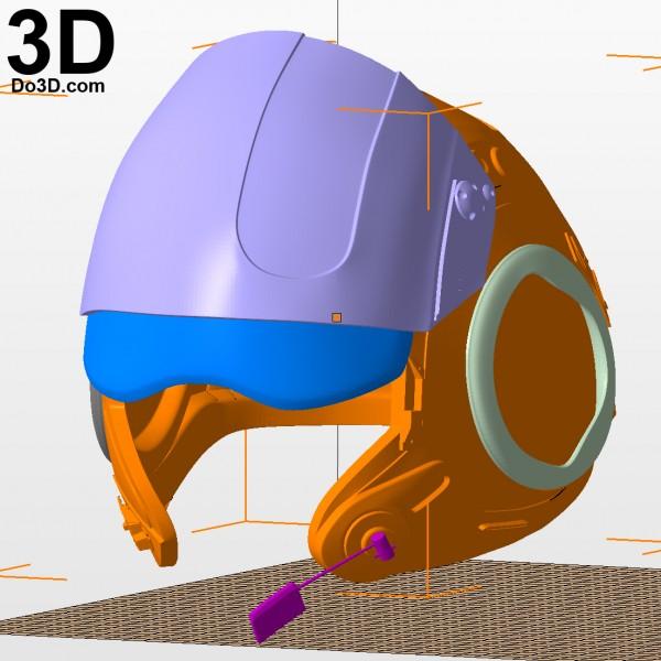 x-wing-pilot-tfa-star-wars-the-force-awakens-poe-helmet-3d-printable-model-print-file-stl-by-do3d-com-05
