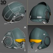 x-wing-pilot-tfa-star-wars-the-force-awakens-poe-helmet-3d-printable-model-print-file-stl-by-do3d-com