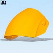 x-wing-pilot-visor-tfa-star-wars-the-force-awakens-poe-helmet-3d-printable-model-print-file-stl-by-do3d-com