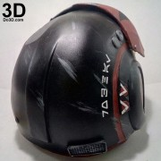 x-wing-pilot-visor-tfa-star-wars-the-force-awakens-poe-helmet-3d-printable-model-print-file-stl-by-do3d-printed-02