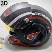 x-wing-pilot-visor-tfa-star-wars-the-force-awakens-poe-helmet-3d-printable-model-print-file-stl-by-do3d-printed-03
