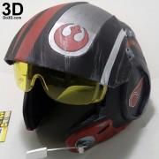 x-wing-pilot-visor-tfa-star-wars-the-force-awakens-poe-helmet-3d-printable-model-print-file-stl-by-do3d-printed-04