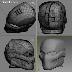 3D-printable-crossbones-helmet-by-do3d-obj-stl