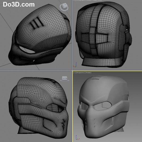 3D-printable-crossbones-helmet-by-do3d-obj-stl