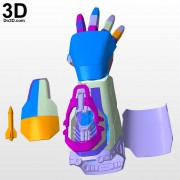 3d-printable-iron-man-mark-xlii-model-mk-42-gauntlet-hand-glove-forearm-with-missile-rocket-shooter-print-file-format-stl-do3d-02