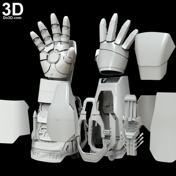 3d-printable-iron-man-mark-xlii-model-mk-42-gauntlet-hand-glove-forearm-with-missile-rocket-shooter-print-file-format-stl-do3d-06