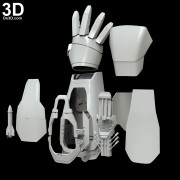 3d-printable-iron-man-mark-xlii-model-mk-42-gauntlet-hand-glove-forearm-with-missile-rocket-shooter-print-file-format-stl-do3d-07