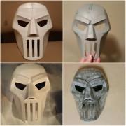 casey-jones-mask-3d-printable-model-print-file-stl-by-do3d-com-printed