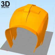 crossbones-helmet-captain-america-civil-war-3d-printable-model-print-file-stl-by-do3d-03
