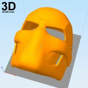 crossbones-helmet-captain-america-civil-war-3d-printable-model-print-file-stl-by-do3d