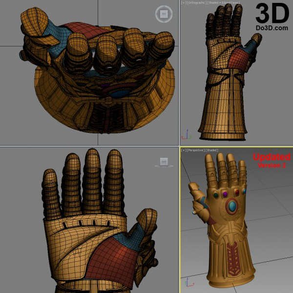 infinity-gauntlet-3d-printable-by-do3d-com-v2