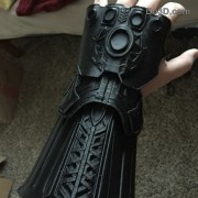 model-from-do3d-com-Thanos-Infinity-Gauntlet-3d-printable-model-stl-printed