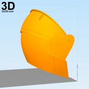 red-hood-arkham-knight-helmet-with-eyes-3d-printable-model-print-file-stl-by-do3d-com-06