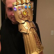 thanos-infinity-gauntlet-fingers-3d-printable-model-print-file-by-do3d-com-03