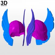 thor-1-2011-classic-helmet-3d-printable-model-print-file-STL