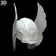 thor-2011-original-classic-helmet-3d-printable-model-print-file-stl-do3d-com-2