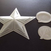 captain-america-3d-printable-chest-star-avengers-shoulder-emblem-logo-print-file-stl-by-do3d-com