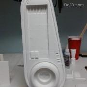Do3D-com-3D-printable-Snowtrooper-back-pack-printed-star-wars-the-force-awakens-01
