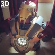 Iron-man-Mark-XVII-HeartBreaker-mk-17-helmet-armor-3d-printable-model-print-file-stl-do3d
