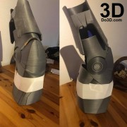 Iron-man-mark-mk-7-vii-3d-printable-model-print-file-stl-do3d-printed